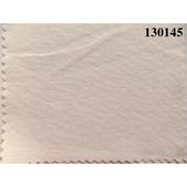 棉人棉交织布