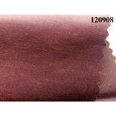 涤纶人棉细斜纹布